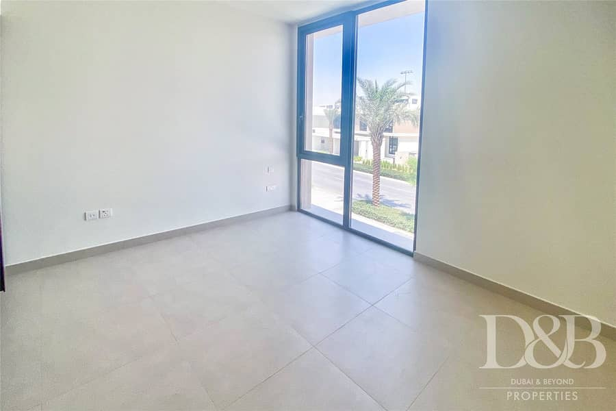 10 Private Roof Terrace | Brand New | Keys with Me