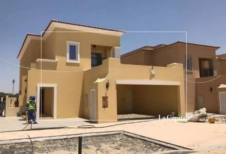 5 Bedroom Villa for Sale in Dubailand, Dubai - Independent Villa | Genuine Listing | Call Now