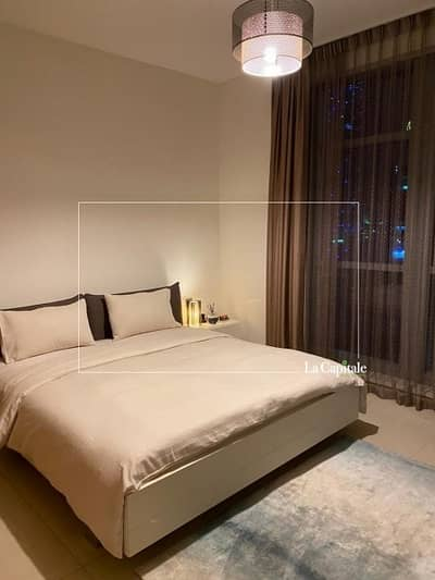 1 Bedroom Apartment for Sale in Downtown Dubai, Dubai - Bright & Spacious | Mid Floor  | Exclusive