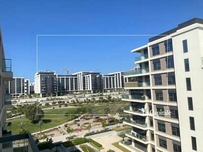 2 Bedroom Villa for Sale in Dubai Hills Estate, Dubai - Multiple Options   Real Listing   Call Now