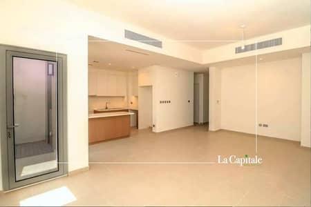 فیلا 3 غرف نوم للبيع في المرابع العربية 2، دبي - Exclusive I Middle Unit I Type 2M