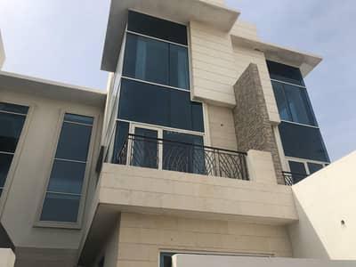 فیلا 4 غرف نوم للبيع في قرية جميرا الدائرية، دبي - Very Spacious 1 Bed Apt  with Balcony