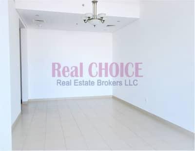 فلیٹ 2 غرفة نوم للايجار في الخليج التجاري، دبي - Amazing Spacious 2BR Chiller Free No Commission