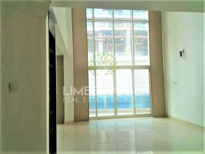 3 Bedroom Flat for Rent in Dubai Marina, Dubai - Supreme | Newly Upgrade |Duplex 3Bedroom Apartment