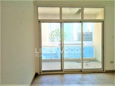 فلیٹ 3 غرف نوم للايجار في دبي مارينا، دبي - Supreme   Newly Upgrade  Duplex 3Bedroom Apartment