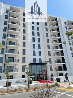 شقة في وترز أج جزيرة ياس 1 غرف 850000 درهم - 5137642