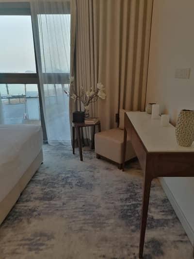 فلیٹ 4 غرف نوم للبيع في العنوان الفجيرة منتجع وسبا، الفجيرة - Full Sea View | Motivated seller | Rare Unit | Ideal Payment Plan | Breath taking Sea view