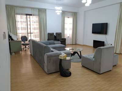 1 Bedroom Flat for Sale in Jumeirah Beach Residence (JBR), Dubai - Elegant 1 Bed | Furnished and Neat | Bahar 1