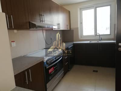 REAL PRICE   3BED + MAID   SINGLE ROW  BULK DEAL