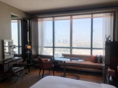 Studio for Sale in Business Bay, Dubai - Investors Deal  8% Guaranteed Net Returns  3yR PP