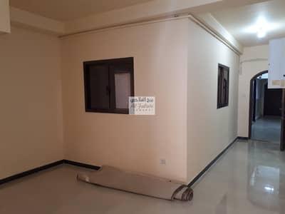 شقة 3 غرف نوم للايجار في شارع حمدان، أبوظبي - SPACIOUS 3 BHK IN THE HEART OF HAMDAN