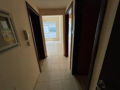 شقة 1 غرفة نوم للايجار في جاردن سيتي، عجمان - 1 غرفه للايجار في جاردن سيتي