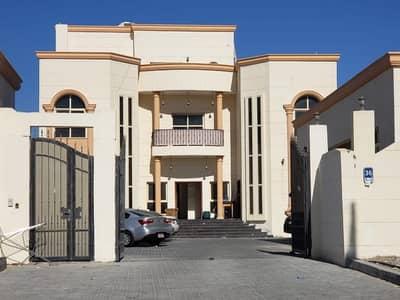 شقة 1 غرفة نوم للايجار في مدينة محمد بن زايد، أبوظبي - Studio For Rent In Mohamed Bin Zayed City !!!