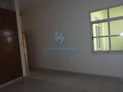 3 Bedroom Apartment for Rent in Al Mutawaa, Al Ain - 3 BED ROOMS( 2 Master bed rooms) Apartment