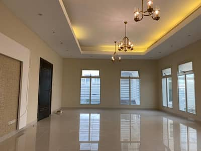 فيلا مجمع سكني 4 غرف نوم للايجار في مدينة شخبوط (مدينة خليفة ب)، أبوظبي - فيلا ب مدينة شحبوط (خليفة ب)150000الف درهم