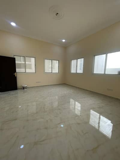 3 Bedroom Townhouse for Rent in Shakhbout City (Khalifa City B), Abu Dhabi - 3 BHK TOWN HOUSE FOR RENT AT SHAKHBOUT CITY