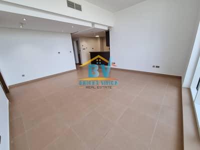 شقة 1 غرفة نوم للايجار في مدينة خليفة أ، أبوظبي - Iconic Living Modern 1 Bedroom  with Balcony and All Leisure Facilities