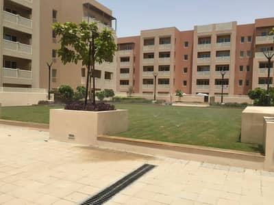 Beautiful 2 B/R With Courtyard In Jebel Ali Waterfront For Sale