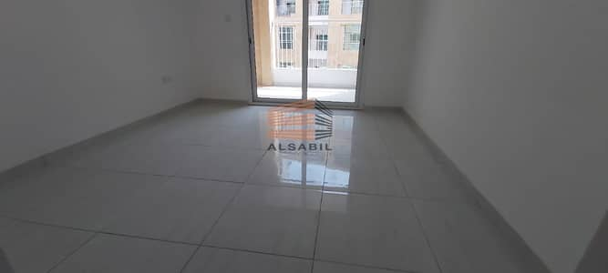 Studio for Rent in Jumeirah Village Circle (JVC), Dubai - AMAZING PRICE  | 3 MONTHS FREE | EASY PAYMENT
