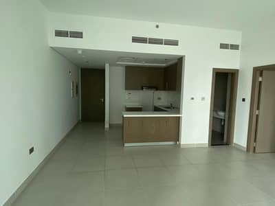 1 Bedroom Apartment for Rent in Dubai Science Park, Dubai - One Bedroom - Spacious  Size & Quality - 40K - 6 Chqs