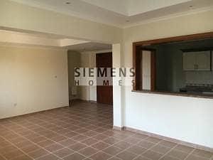 شقة 2 غرفة نوم للايجار في مردف، دبي - 1 BHK * GHARROB* 2 %CASH PAY BACK ON 1ST YR RENT