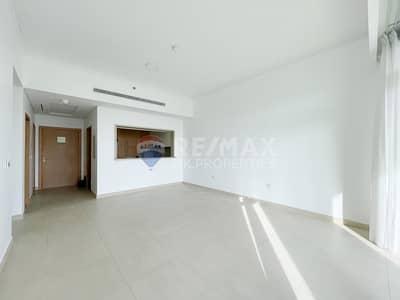 شقة 1 غرفة نوم للبيع في التلال، دبي - 1 Bedroom  | Lake View | Vida The Hills
