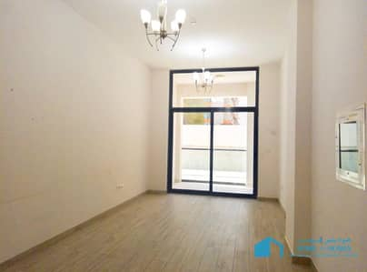 2 Bedroom Apartment for Rent in Dubai Silicon Oasis, Dubai - 30 Days FREE | Bright 2 Beds w/ Great Facilities!