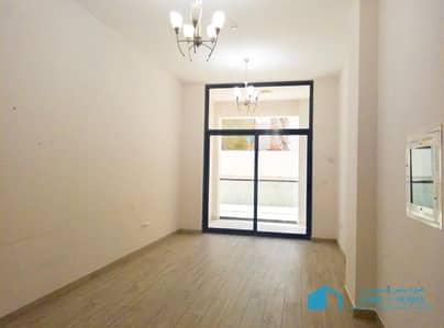 شقة 2 غرفة نوم للايجار في واحة دبي للسيليكون، دبي - 30 Days FREE | Bright 2 Beds w/ Great Facilities!