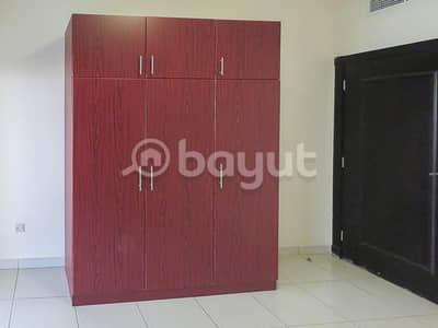 فلیٹ 2 غرفة نوم للايجار في مثلث قرية الجميرا (JVT)، دبي - 2 bedroom available for rent (No Commission) One month free