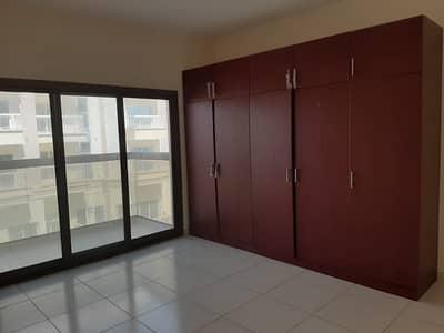 شقة 2 غرفة نوم للايجار في مثلث قرية الجميرا (JVT)، دبي - ONE MONTH FREE|SEMI FURNISHED|NO COMMISSION|MODEST STYLE LIVING