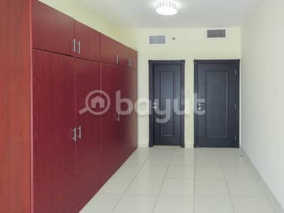2 BEDROOM|| BIG SIZE ||NO COMMISSION||ONE MONTH FREE