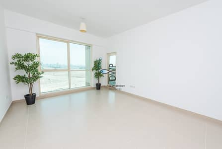 1 Bedroom Apartment for Rent in The Views, Dubai - Genuine Listing! Stunning Large 1BR Apartment
