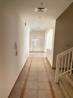 4BHK  Villa at prime location available at 160k