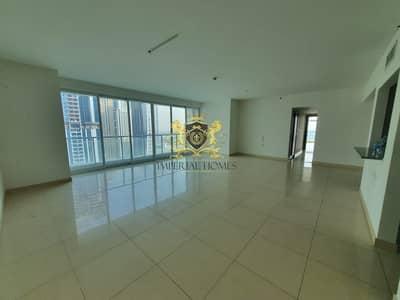 فلیٹ 2 غرفة نوم للايجار في أبراج بحيرات الجميرا، دبي - 2 bed | 2000sqft | Movenpick Laguna Tower JLT @85k