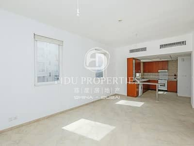 1 Bedroom Flat for Sale in Motor City, Dubai - Beautiful Corner unit | Top floor | Full Park view