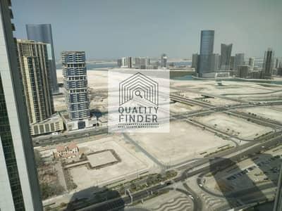 فلیٹ 1 غرفة نوم للايجار في جزيرة الريم، أبوظبي - Hot Deal I Ready to move in I @just 53k