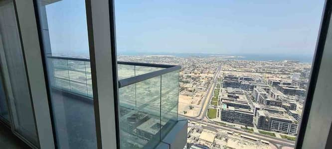 """3 Bedroom Flat for Rent in Downtown Dubai, Dubai - """"Bright and Spacious Family Home 