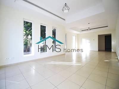 فیلا 6 غرف نوم للايجار في المرابع العربية، دبي - Stunning Property | Huge Plot | Great Location