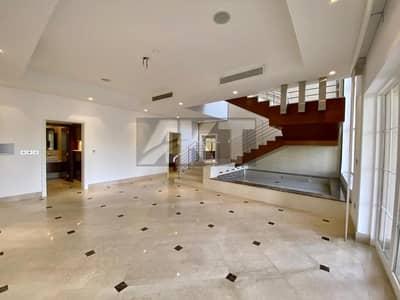 فیلا 5 غرف نوم للبيع في جزر جميرا، دبي - 12