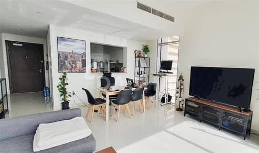 1 Bedroom Apartment for Rent in Downtown Dubai, Dubai - Beautiful views / High Floor / Modern apartment