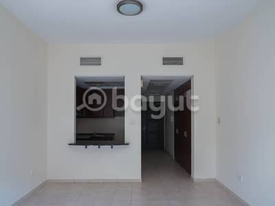 Studio for Rent in Discovery Gardens, Dubai - STUDIO AVAILABLE FOR RENT