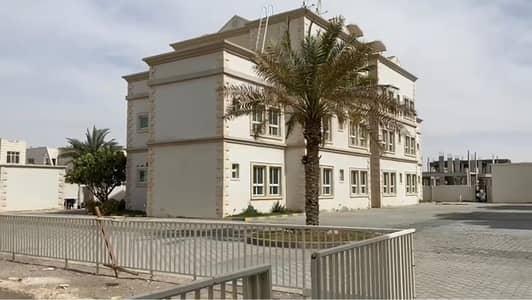 شقة 4 غرف نوم للايجار في مدينة محمد بن زايد، أبوظبي - GROUND FLOOR FLAT | PLAIN YET ELEGANT