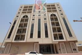 Spacious Apartment 1 Month Free in Nad Al Hamer