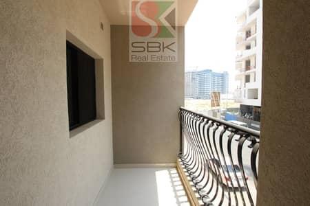 فلیٹ 2 غرفة نوم للايجار في رأس الخور، دبي - Spacious Apartment 1 Month Free in Nad Al Hamer