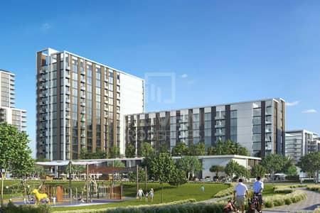 1 Bedroom Apartment for Sale in Dubai Hills Estate, Dubai - Best Location Apartments | 0% Commission