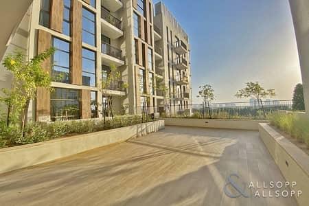 شقة 1 غرفة نوم للبيع في مدن، دبي - Modern | 1 Bedroom | Vacant Now | Balcony