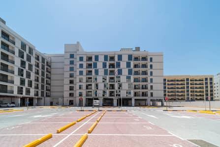استوديو  للايجار في الورقاء، دبي - Brand New Building In Al Warqaa! l 0% Commission! l One month Free!