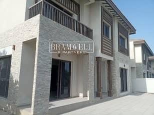 فیلا 5 غرف نوم للايجار في جزيرة الريم، أبوظبي - Spacious 5 Bedroom Villa- Prime Location!
