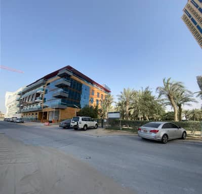 1 Bedroom Apartment for Rent in Jumeirah Village Circle (JVC), Dubai - BEST OFFER | BRAND NEW | SPACIOUS