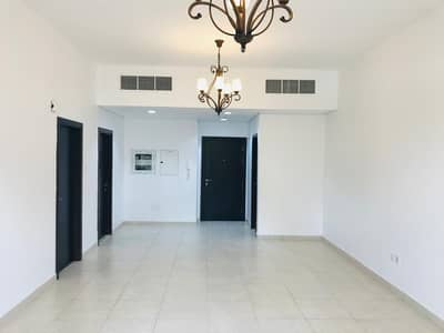 1 Bedroom Apartment for Rent in Jumeirah Village Circle (JVC), Dubai - Good Deal |Direct From Owner | No Commission | No Cooling Charges
